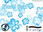Floral Surf Zinh0