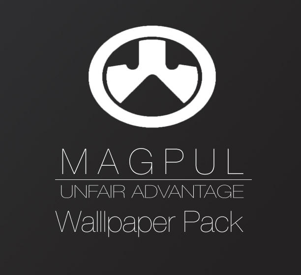 Magpul Iphone  Holster