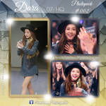 +DARA | Photopack #OO2