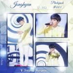 +JONGHYUN | Photopack #OO3