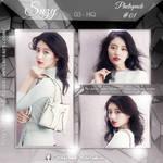 +SUZY | Photopack #OO1