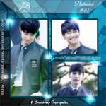 +JB | Photopack #O1