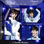 +MARK | Photopack #O1