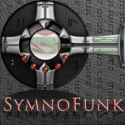 SymnoFunk by TanKCR