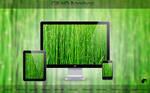 GR HD Bamboo