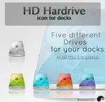 HD Hardrive