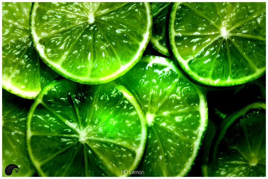 hd lemon by nanatrex d33f8dz Mükemmel HD Resimler