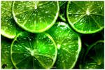 HD Lime