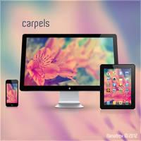 Carpels by nanatrex