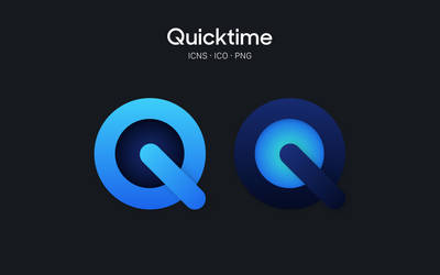 QuickTime for macOS