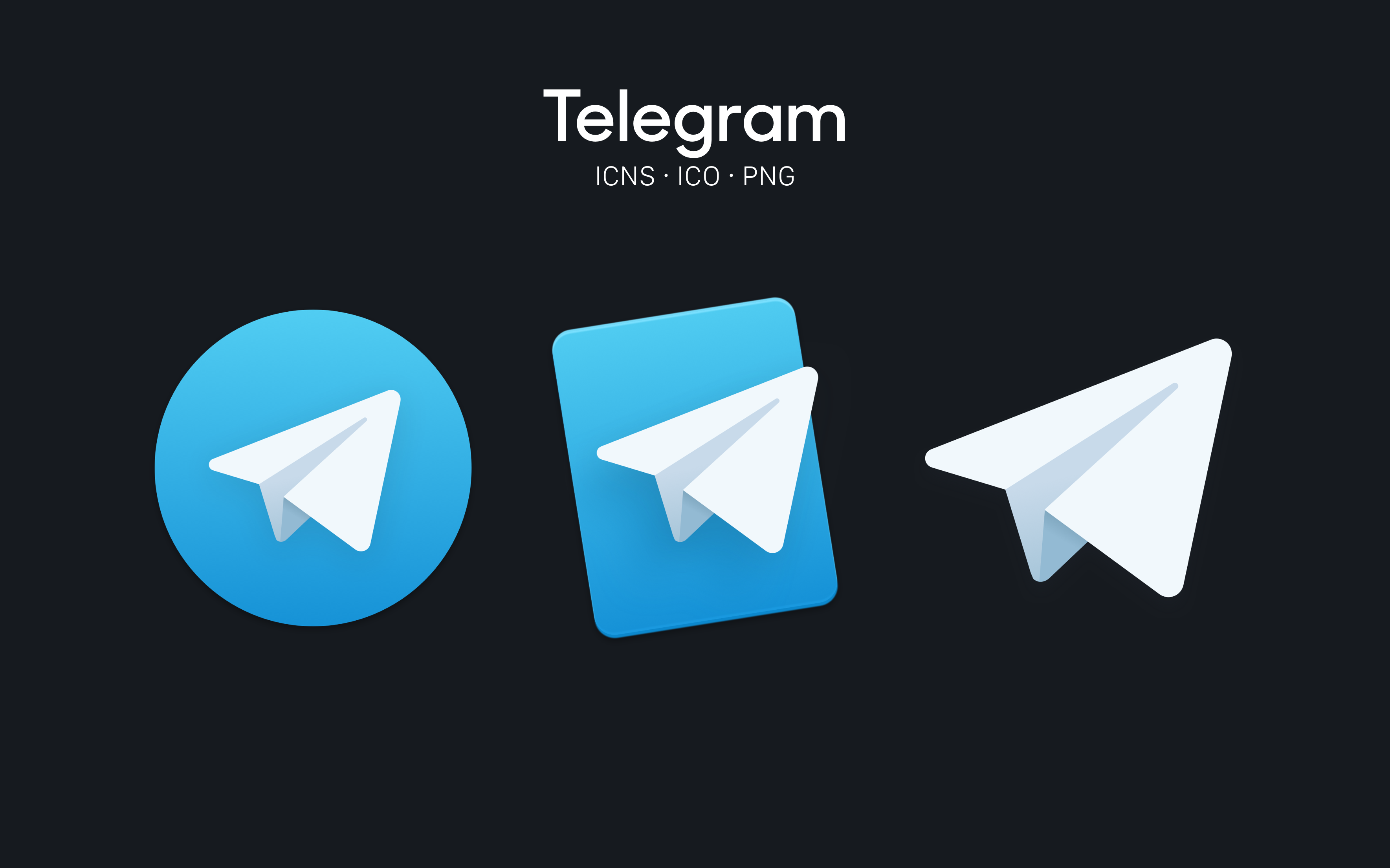 How To Download telegram For Pc Windows 7/8//10 And Mac For Free