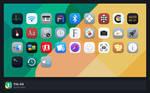 Tile OS - Part 2: System Apps