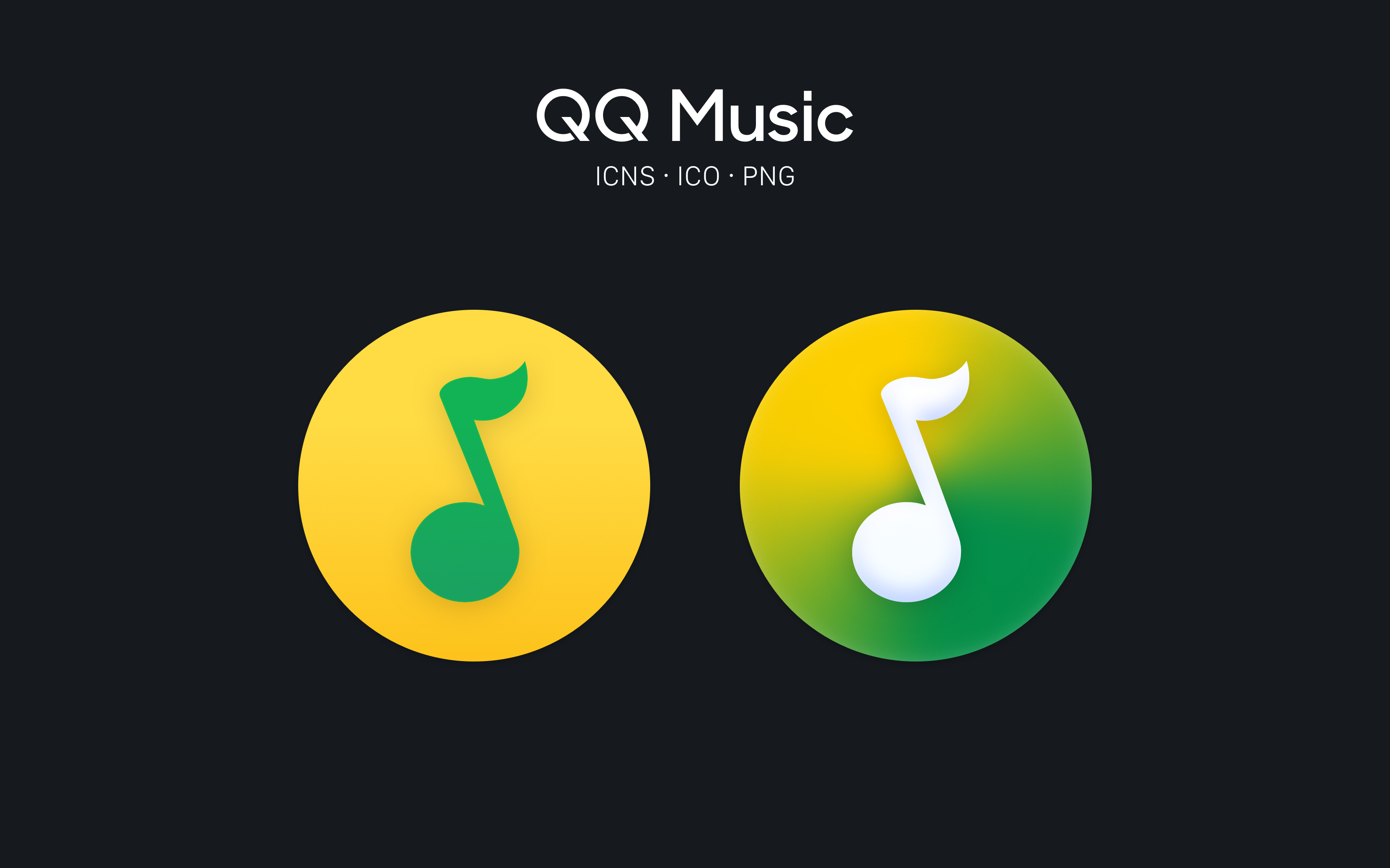 How To Use QQ Music Outside China On iPhone Android and Windows PC