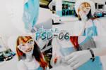 [15/06/15] PSD#06 BONSULLIVAN
