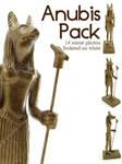 Anubis.Pack.001