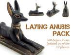 Anubis.Pack.002