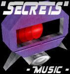 Secrets -Music-
