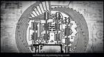 16 Blueprint and Schematics