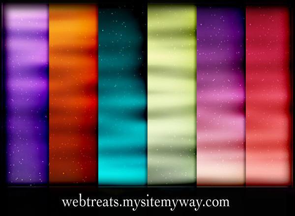 http://fc01.deviantart.net/fs42/i/2009/161/3/a/12_Space_Waves_Patterns_by_WebTreatsETC.jpg