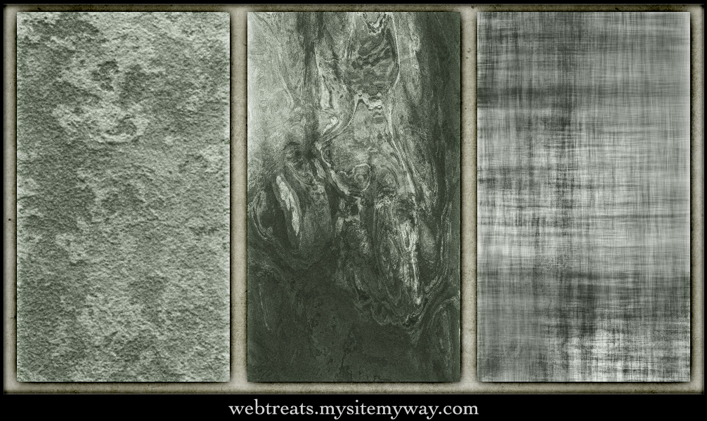 Large Tileable Grungy Textures