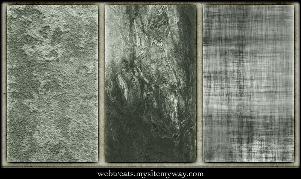 Large Tileable Grungy Textures by WebTreatsETC