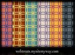 Grungy Vintage Patterns Part3