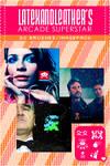 latex arcade superstar