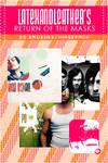 latex's return of the masks