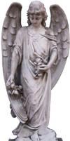 angel_of_stone