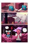 Kipo pg 3