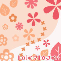 lalaflower by sotasil