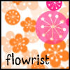 Flowrist brushes by sotasil