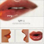 Lips I