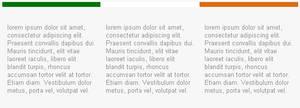 Irish Flag: LJ Profile Code