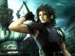 Final Fantasy VII PS3 Theme