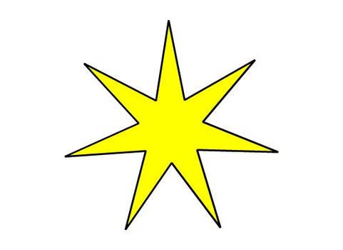Starshape