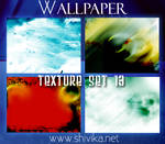 Wallpaper Texture Set 13