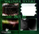 Wallpaper Texture Set 16