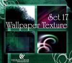 Wallpaper Texture Set 17