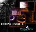 Wallpaper Texture Set 18