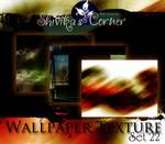 Wallpaper Texture Set 22