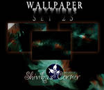 Wallpaper Texture Set25