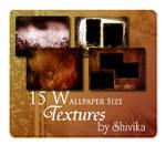 Brown Wallpaper Size Textures