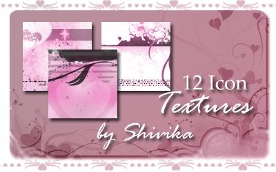 Valentine2 Icon textures