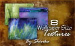 Nature Wallpaper Size Textures