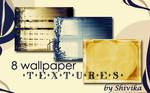 Wallpaper Size Textures Set 5