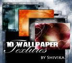 Wallpaper Texture Set 6