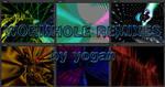 Wormhole Remixes - MiniPack