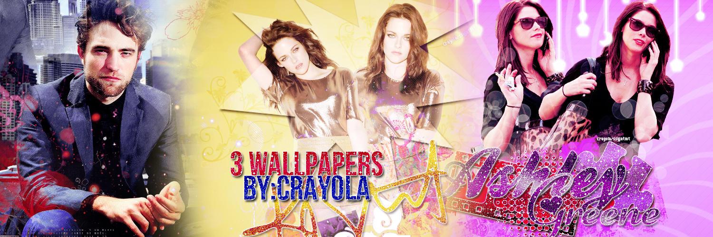 Wallpapers by TutorialsSSYJATMT