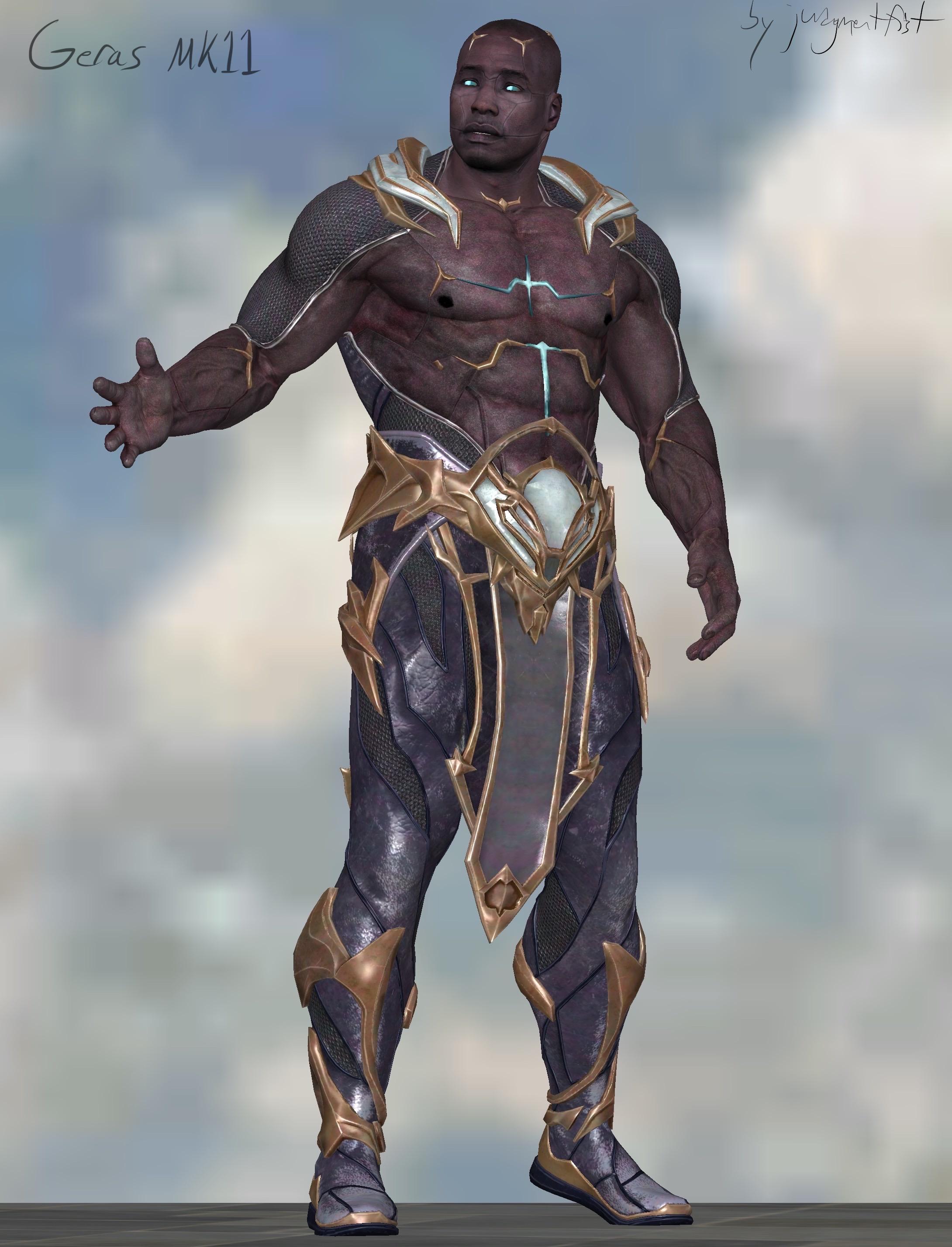Kano on Mortal-Kombat-Fans - DeviantArt